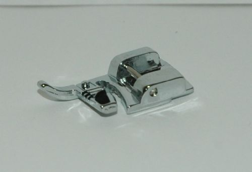 3 Hole Cording Foot For Sewing  Machines- BLB623